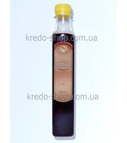 Сироп Антиалкогольный 250 мл