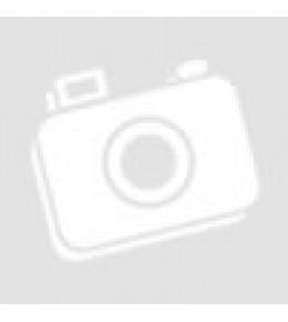 Амулет из шунгита с изображением МАЛАХИТОВАЯ АБСТРАКЦИЯ